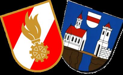 Freiwillige Feuerwehr Raabs/Thaya