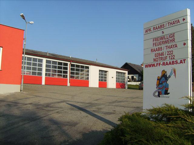 Feuerwehrhaus_2
