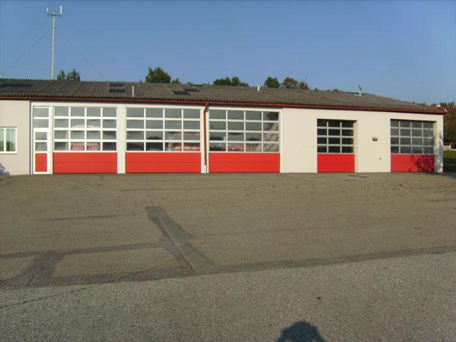 Feuerwehrhaus_3
