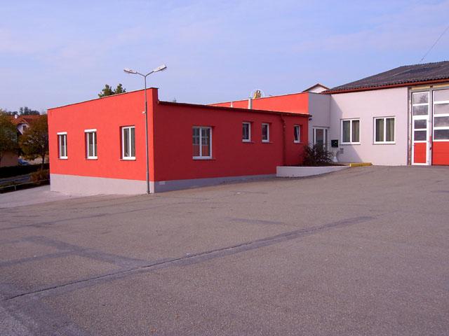 Feuerwehrhaus_4