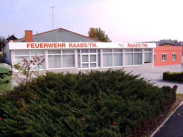 Feuerwehrhaus_6